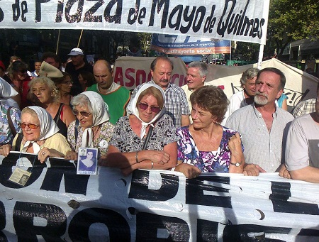 madres-quilmes