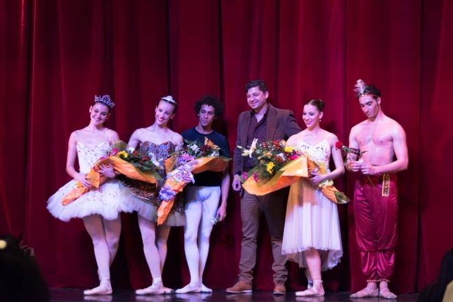 ballet-28