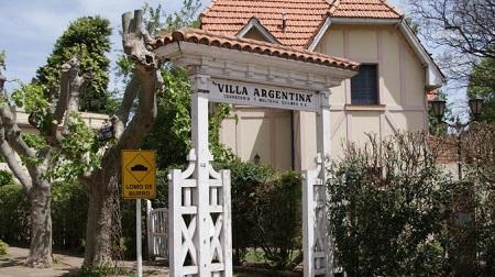villa-argentina