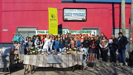 Feria de Artesanos (6)