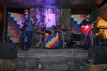 pacha rock 2