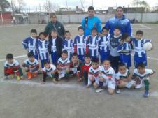 futbol-infantil-2