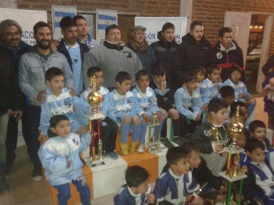 futbol-infantil-3