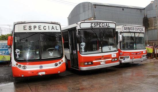 transito-2