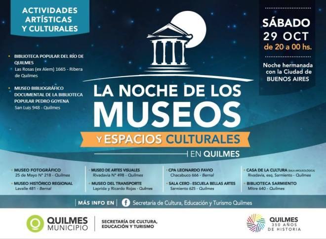 la-noche-de-los-museos