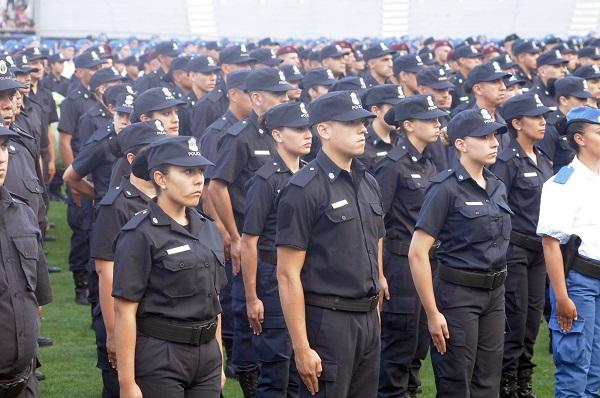 policia-4