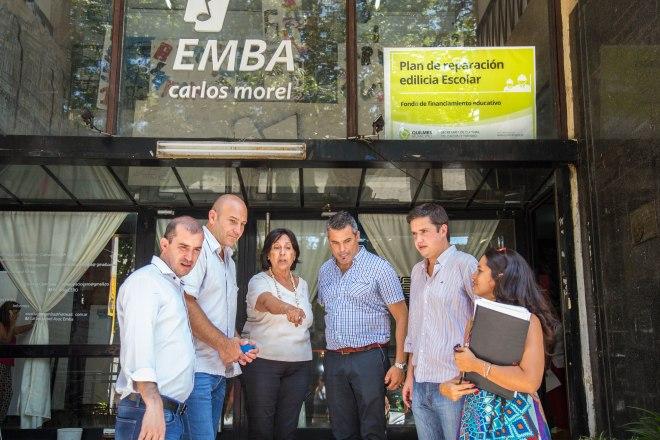 emba-2