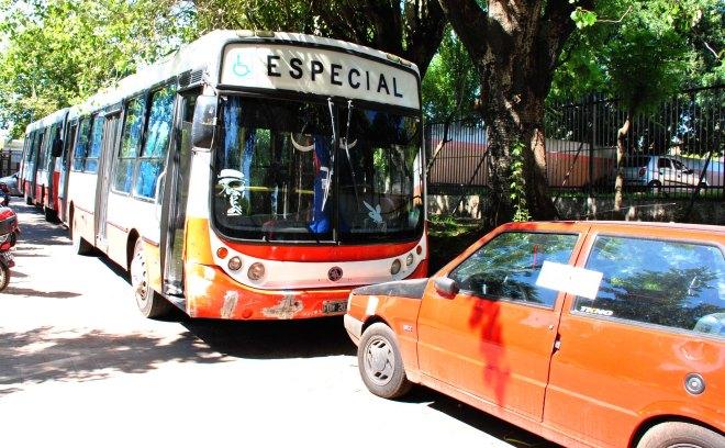 transito-3